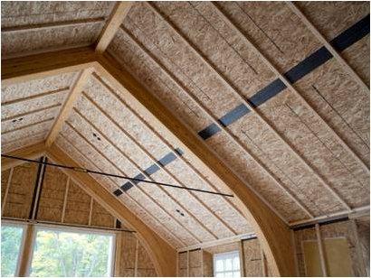 Yes Efficient Attic Systems Efficient Attic Systems By Ars