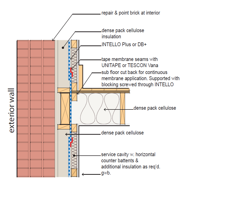 studio your insulating insulation wall basement panel how bathroom acoustic backyard interior for insulate sound walls
