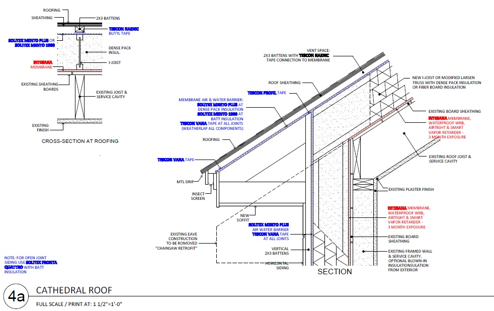 Tji Roof Rafter Details 12 300 About Roof